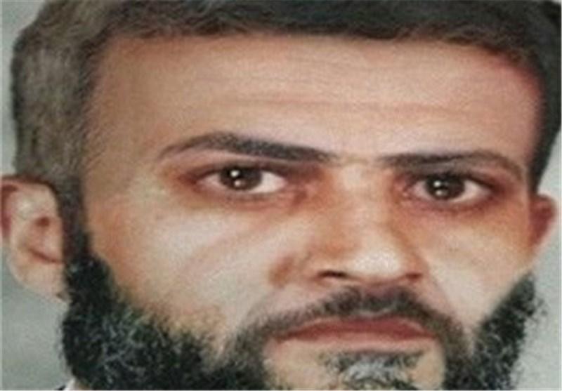 وفاة القیادی فی القاعدة ابو انس اللیبی قبل ایام من محاکمته فی نیویورک