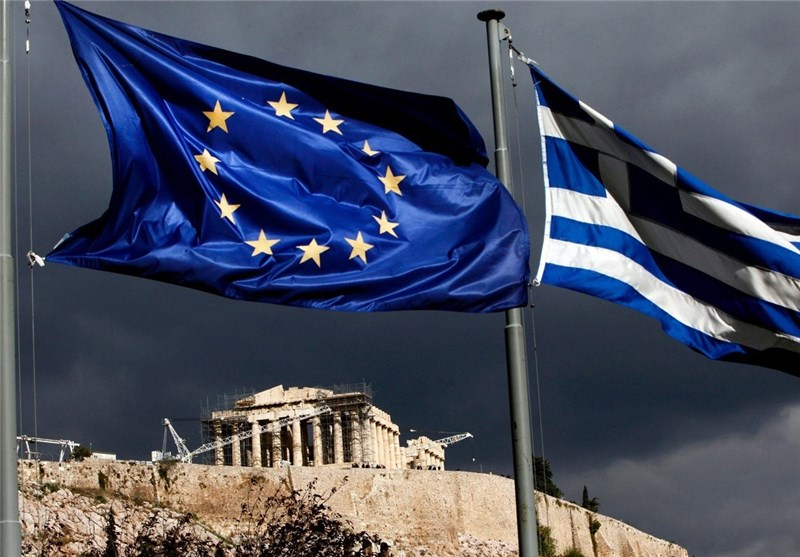 Greece Says Not Backing Down on Debt Relief Goal