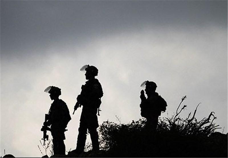 المقاومة تأسر «اسرائیلیاً» فی عسقلان وکیان الاحتلال الصهیونی یعترف
