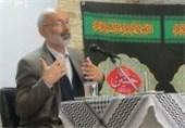 نقد مدیریت بحران در زلزله کرمانشاه
