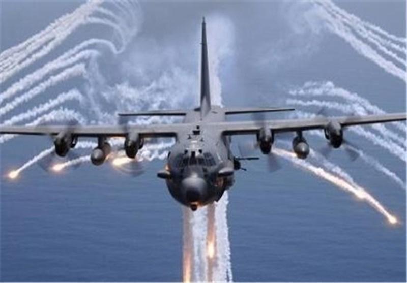 حمله هوایی نیروهای آمریکایی به «پزشکان بدون مرز» در ولایت قندوز افغانستان