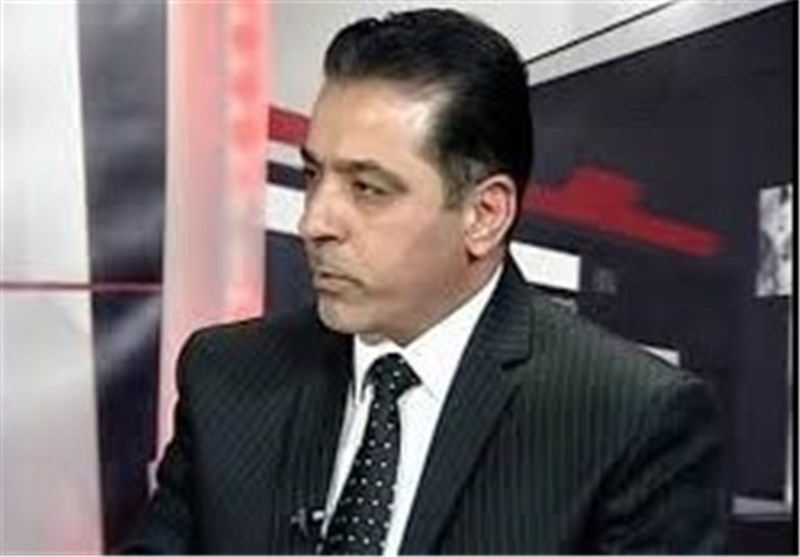وزیر الداخلیة العراقی یقدم استقالته