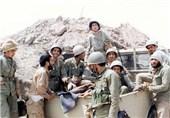 18دیماه؛ بزرگداشت شهدای عملیات کربلای 5 در گلزار شهدا