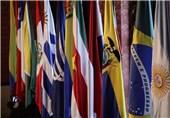 آمریکای لاتین با ونزوئلا علیه تهدید نظامی ترامپ اعلام همبستگی کرد