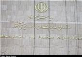 تمام مصوبات سفر رئیس جمهور به استان مرکزی تا آخر آبان ماه اجرا میشود