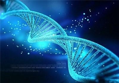 معمای ژنتیکی 51 میلیون ساله نظریه داروین حل شد