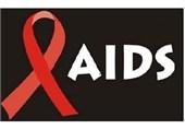 AIDS Deaths Down A Third since 2010: UN