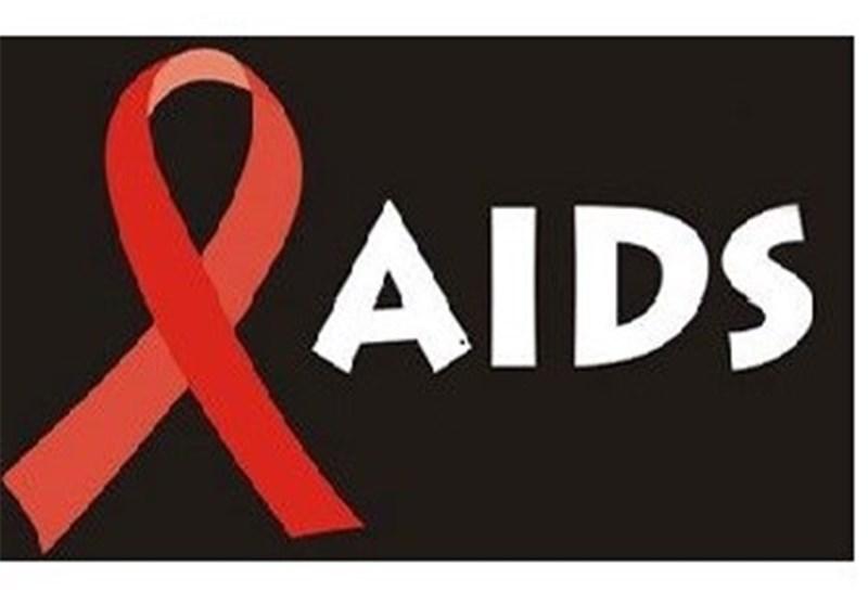 پاکستان میں ایڈز کے سب سے زیادہ مریض کراچی میں ہونے کا انکشاف