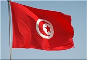 4 Tunisian Police Killed in Militant Attack: Government
