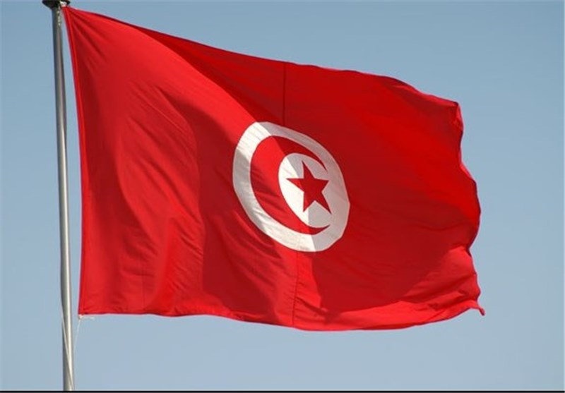 Tunisia in 'War against Terrorism' after Museum Attack