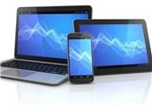 رئیس بسیج دانش آموزی در یاسوج: 24000 دستگاه تبلت و گوشی همراه بین دانشآموزان نیازمند توزیع شد