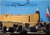 شرکتهای خارجی که از توافق هستهای ایران سود میبرند