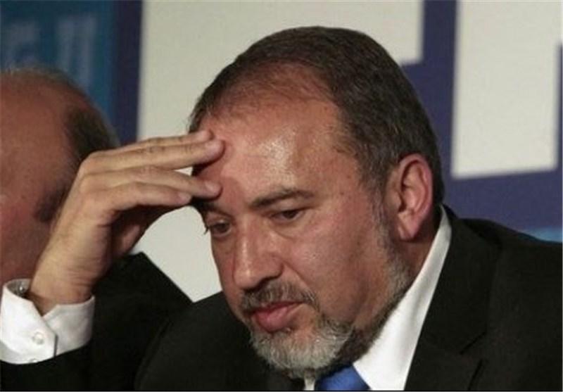 افیغدور لیبرمان: «أوسلو» انهارت وانتهت .. وعلى «اسرائیل» الإستعداد للیوم التالی