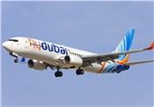 خطوط هواپیمایی دوبی از شنبه پروازها به کردستان عراق را متوقف میکند