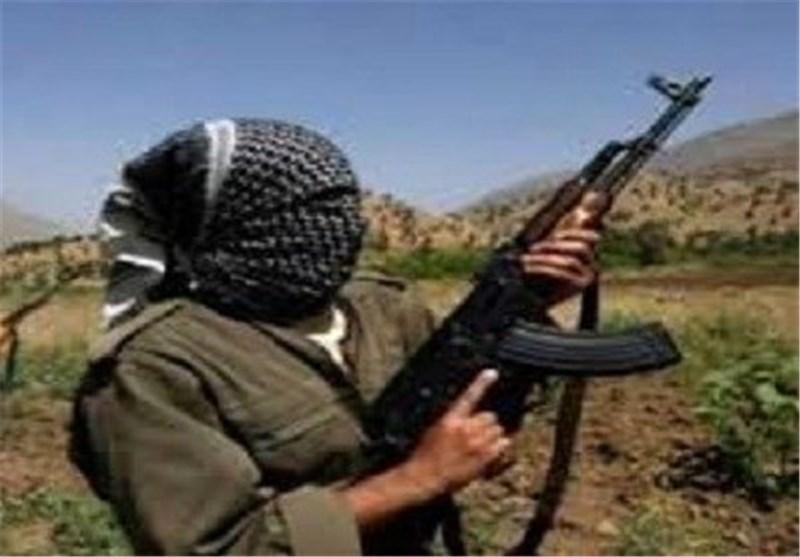 "مقتل شقیق مفتی ""داعش"" فی مدینة عین العرب شمال سوریا+صورة"