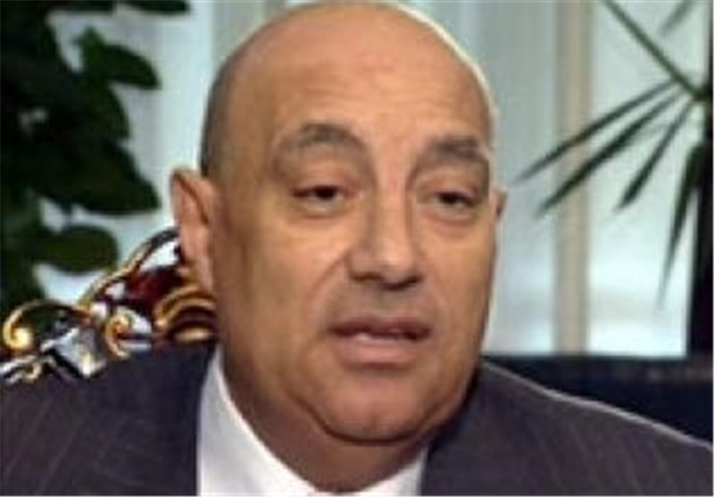 Half of Participants in Riyadh Conference 'Terrorists', Ex-Syrian Minister Says