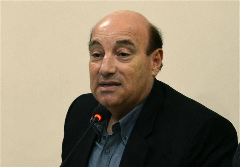وزیر الاعلام السوری السابق: أمریکا غّیرت موقفها ازاء سوریا لکن السعودیة وقطر لا ؟!