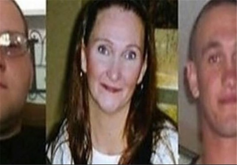 Oklahama Mother Fatally Shot 2 Sons before Taking Her Own Life