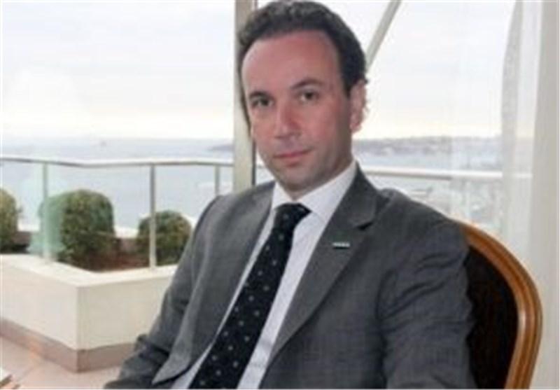 ائتلاف المعارضة السوریة ینتخب خالد الخوجة رئیساً له