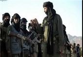 Boko Haram Militants Kill 30 in Attack on Three Nigeria Villages