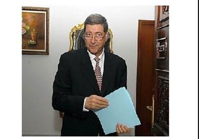 انباء عن تکلیف وزیر الداخلیة التونسی رئیسا للحکومة الجدیدة فی البلاد