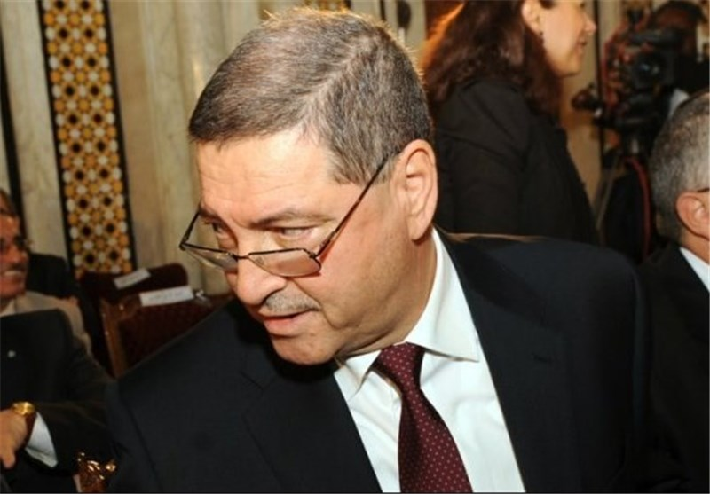 Tunisia Nominates New Prime Minister