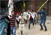 Clashes Rock Bangladesh on Poll Anniversary