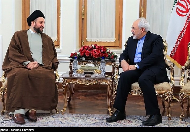 Iran Hails Clerics' Role in Boosting Iraq National Unity