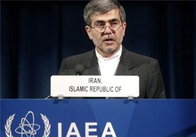 پاسخ رئیس سابق انرژی اتمی به یک شبهه: آیا ایران منابع کافی و اشراف علمی واقعی بر غنیسازی دارد؟