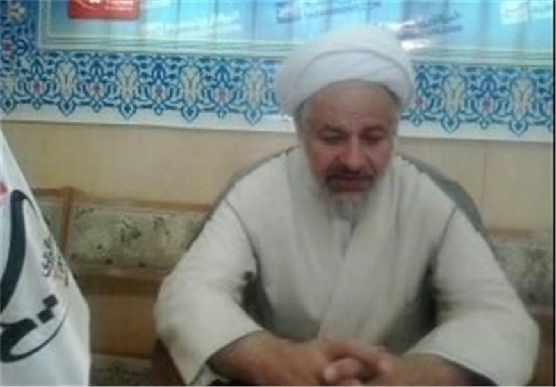 رئیس مرکز شؤون المهدویة بالحوزة العلمیة: وحدة المسلمین تمهد أرضیة ظهور الامام المنتظر (ع)
