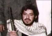 ماجرای شهید علم الهدی با نوجوانان بزهکار در زندان
