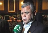 Iraqi MP Rejects Reports on Iran's Military Presence in Iraq