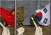 S. Korea, China Defense Officials Discuss N. Korea Nuclear Test