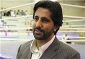 توریسم ورزشی در سیستان و بلوچستان افزایش یابد