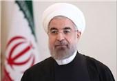 روحانی قانون بودجه 94 را برای اجرا ابلاغ کرد