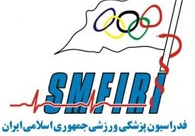 همسر رونی کلمن همسر روناک یونسی عکس بدنسازی رونی کلمن در تهران بیوگرافی یزدان راد بیوگرافی رونی کلمن بهترین بدنساز