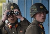 North Korea Calls for Security Council Meeting Amid Tensions With South