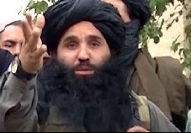 تحریک طالبان کے سرغنہ فضل اللہ کے بیٹے کی موت کی تصدیق
