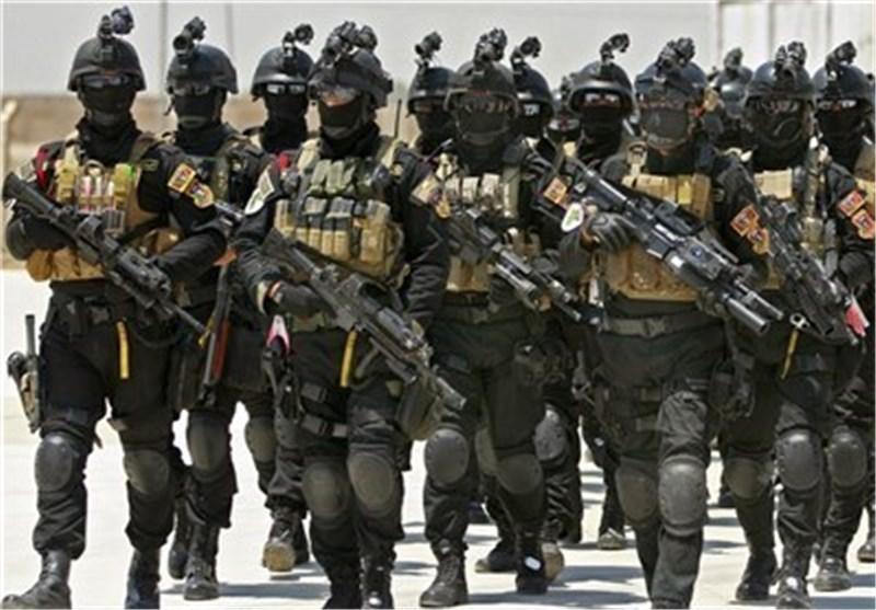 امریکا بصدد تأسیس جیش عراقی جدید مکوّن من ابناء العشائر السنیة وفلول النظام السابق !!