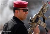عراق| برقراری مقررات منع آمد و شد از عصر امروز در بصره/ طرح مقتدی صدر برای حل بحران اخیر