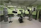 مرکزی| اورژانس هستهای بیمارستان خنداب احداث میشود