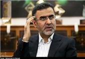 """ایران مدعی """"سینمای پاک و حلال"""" در جهان/ افزایش سالنهای سینما در کشور/جزء 8 کشور دارای صنعت بزرگ سینما هستیم"""