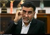 ایوبی: برگزاری جشنواره فیلم دینی در مشهدمقدس مورد حمایت وزارت ارشاد است