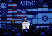 AIPAC İşgalin Yüksek Sesle Savunulmasından Rahatsız