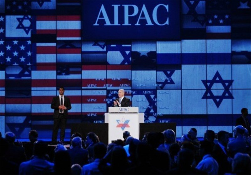 AIPAC Clashes with US Democrats over Netanyahu's Annexation Plan