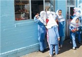 بوفههای مدارس خراسان شمالی ساماندهی میشود