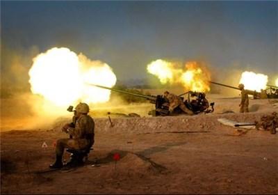 وزارت دفاع افغانستان: نیروهای افغان به حملات راکتی پاکستان پاسخ متقابل دهند