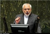 Iran's Foreign Policy Made Israel Isolated: FM