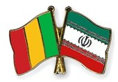 Iran, Mali Eye Closer Ties