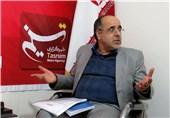 مشکلات واحدهای تولیدی زنجان چهارشنبه آینده در وزارت صنعت بررسی میشود